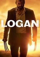 Logan (em HD)