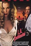 L.A. Confidencial (em HD)