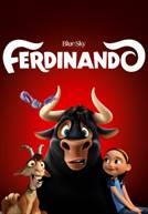 Ferdinando (V.P.) (em HD)