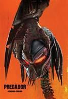 O Predador (em HD)
