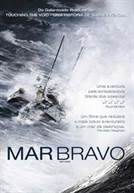 Mar Bravo