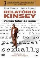 Relatório Kinsey