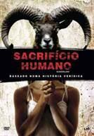 Sacrifício Humano