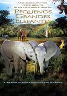 Pequenos Grandes Elefantes (V.P.)
