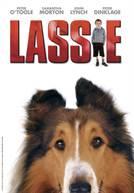 Lassie (V.O.)
