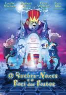 O Quebra Nozes E O Rei Dos Ratos (V.P.)
