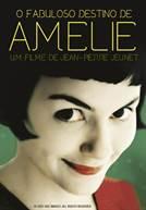 O Fabuloso Destino de Amélie