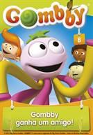 Gombby Ganha Um Amigo