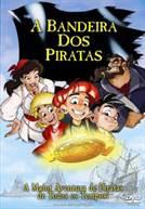 A Bandeira dos Piratas (V.P.)
