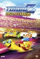 Zolo, o Caracol (V.P.) (em HD)