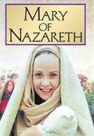 Mary - A Vida de Maria de Nazaré