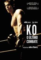 K.O. - O Último Combate