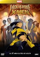 Wolverine & X-Men Vol. 1