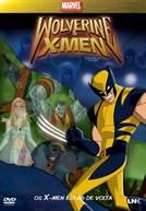 Wolverine & X-Men Vol. 2