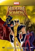 Wolverine & X-Men Vol. 3
