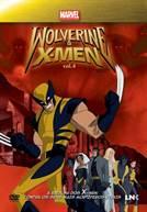 Wolverine & X-Men Vol. 4