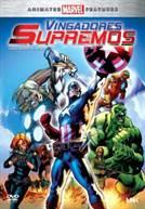 Vingadores Supremos  (V.O.)