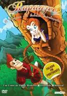 Rapunzel - A Princesa Dos Cabelos Entrelaçados  (V.P.)