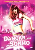 Dançar Por Um Sonho