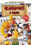 Gladiadores: O Torneio (V.P.)