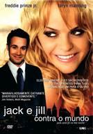 Jack E Jill Contra O Mundo
