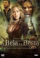 A Bela e a Besta
