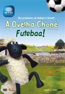A Ovelha Choné T1 Volume 4