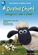 A Ovelha Choné T2 Volume 8