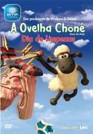 A Ovelha Choné T2 Volume 7