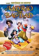 O Ladrão de Bagdad (V.P.)