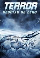 Terror Debaixo de Zero
