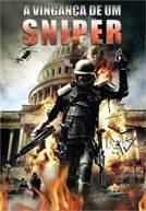 Rampage 2 - A Vingança de um Sniper (em HD)