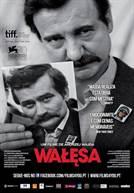 Walesa (em HD)
