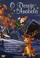 O Desejo de Anabela (V.P.)