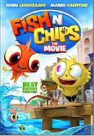 Peixe e Gato: Os Melhores Inimigos (V.P.) (em HD)