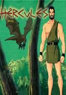 Hércules (V.P.)