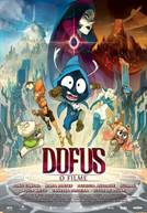 Dofus, o Filme (V.P.) (em HD)
