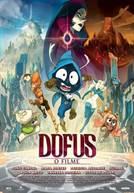Dofus, o Filme (V.P.)