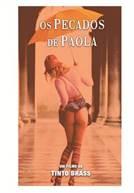 Os Pecados de Paola