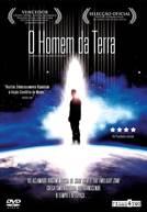 O Homem da Terra (em HD)