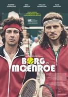 Borg vs McEnroe (em HD)