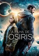 A Filha de Osiris