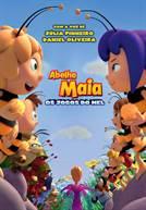 Abelha Maia: Os Jogos do Mel (em HD)