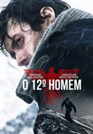 O 12º Homem (em HD)