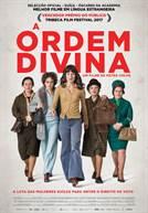 Ordem Divina (em HD)