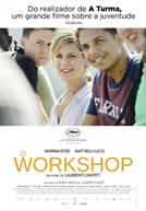 O Workshop (em HD)