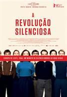 A Revolução Silenciosa (em HD)