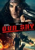 Gun Shy - Herói por Acaso (em HD)