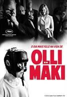 O Dia Mais Feliz na Vida de Olli Mäki