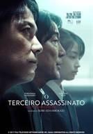 O Terceiro Assassinato (em HD)